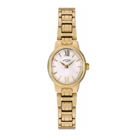 Rotary Ladies Watch LB0274801 e1561717928332