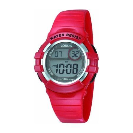 lorus kids red digital alarm watch r2399hx9 p7593 11869 medium