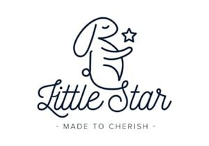 Little Star Jewellery