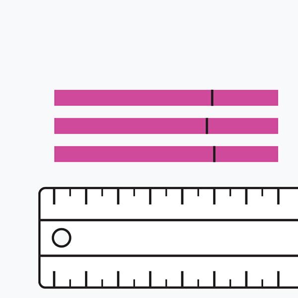 measure banner illustration 3