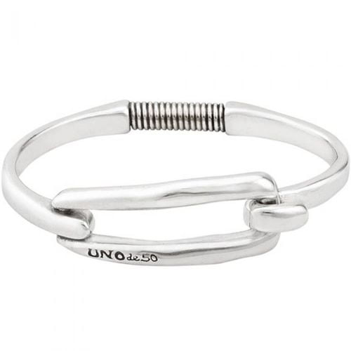 UNOde50 Tied Bangle