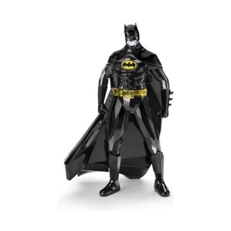 Swarovski Batman Figurine