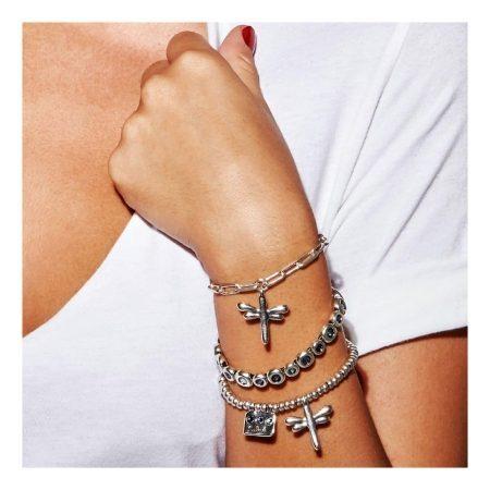 Take-Me Bracelet