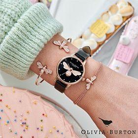 Olivia Burton Watches