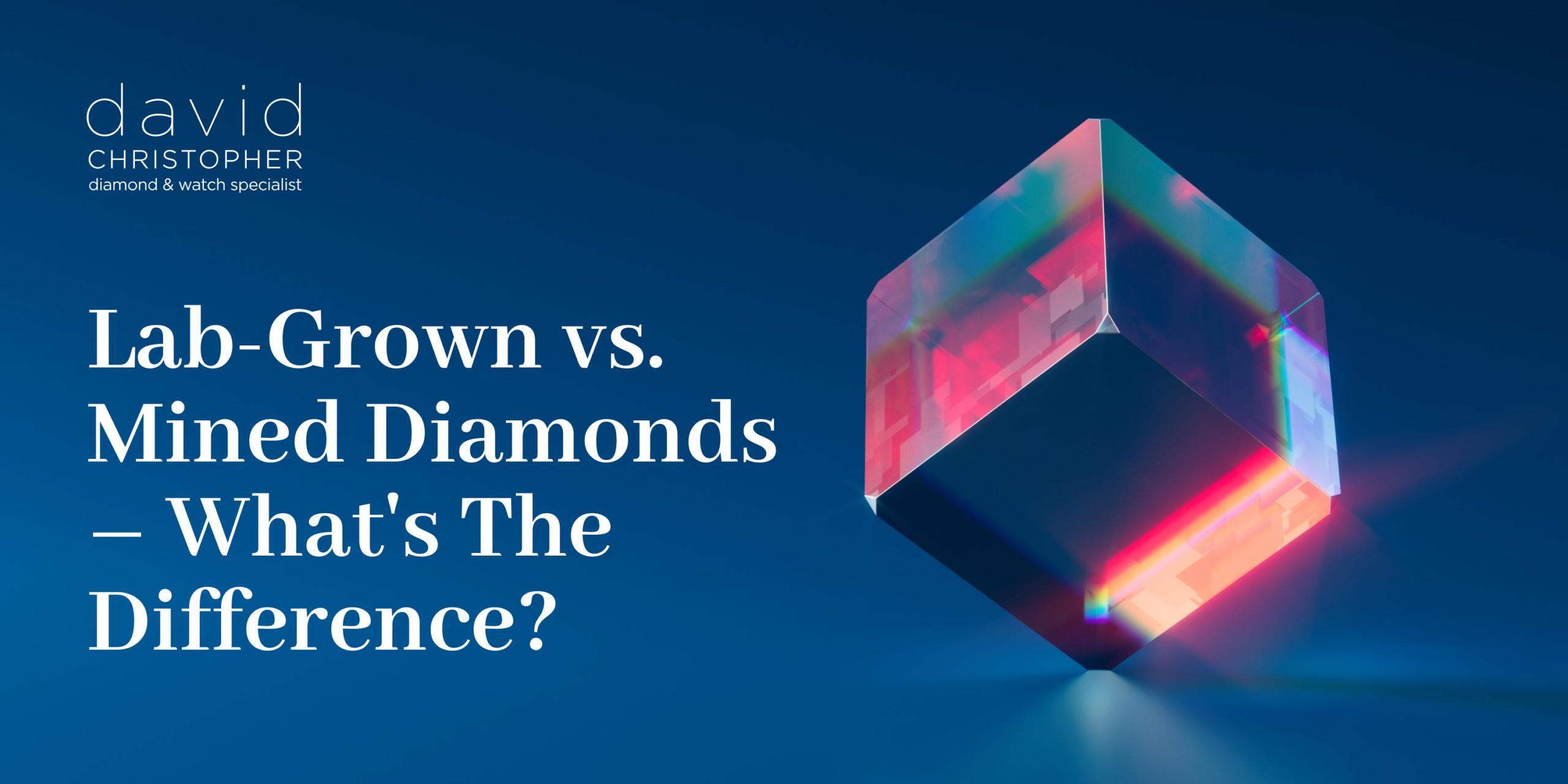 lab-grown-vs-mined-diamonds