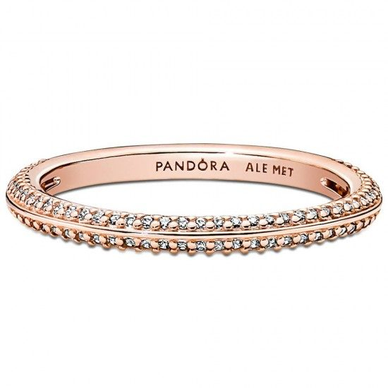 Pandora Ale Met