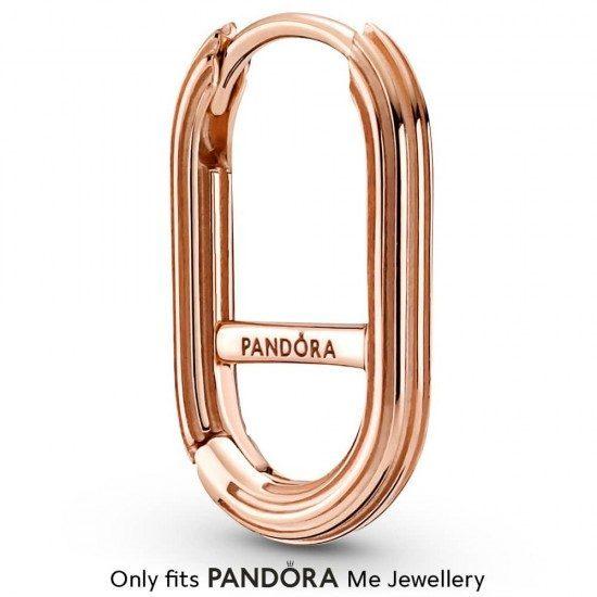 Pandora Me Jewellery