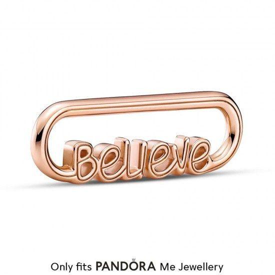 Oandora Belleve Jewellery