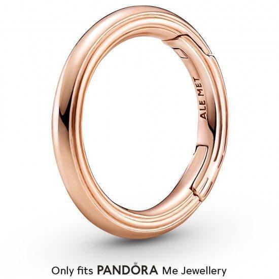 Pandora Ale Met Jewellery