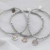 Clogau Bracelets
